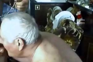 older men oral pleasure 00002