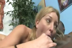 my young daughter nailed by phat dark cock-thumb