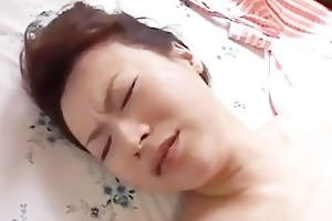 youngest japanese schoolgirl painfully hatefucked
