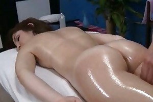 sexy 18 year old girl acquires fucked hard