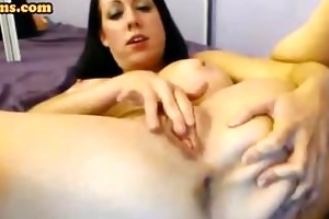 biggest billibongs d like to fuck fingering pussy