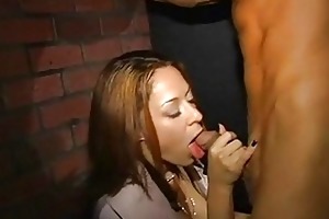 juvenile hot cutie can to suck dong