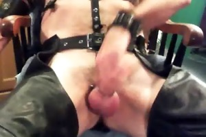 2014 leather daddy-#05-js35