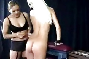 astonishing porn compilation anal stripping
