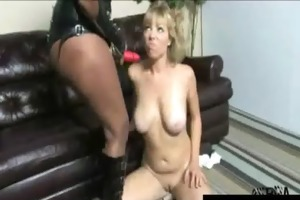 zebra lesbian angels - ebon lesbo babes fuck