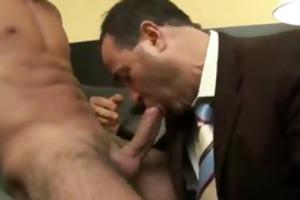 callboy st client