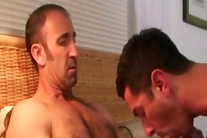 skyler grey and steven richards: daddy and boytoy