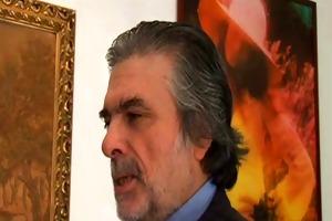 italian dad copulates angel
