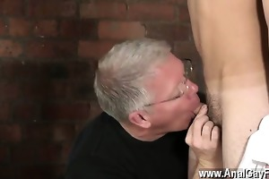 nude guys flogging the schoolboy jacob daniels