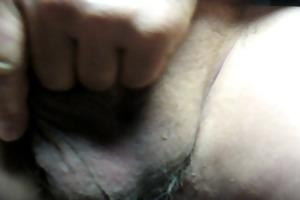 68 yrold granddad #129 aged cum close closeup