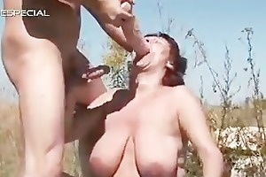 horny d like to fuck acquires her hirsute muf