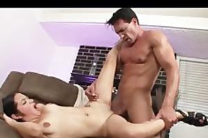 young andrea suck a huge cock2