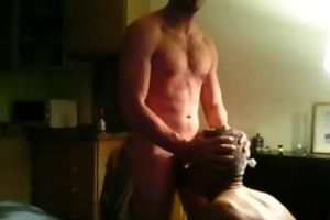 amateur young homosexual boy and matture