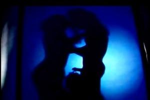 shadow dancers 2 - scene 5