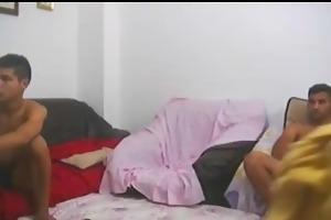 cute legal age teenager in webcam - movie 359