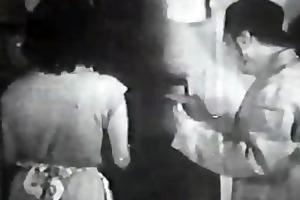 reel old timers 7 - part 2 - gentlemens video