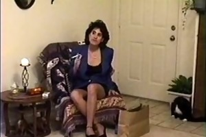 pregnant smoking mother i part 3
