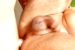 bizarre gay hardcore fucking and sucking part4