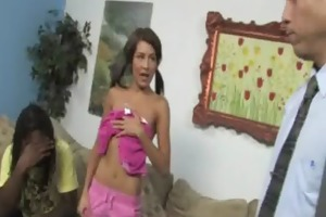 young hawt girl fucked by a black guy 19