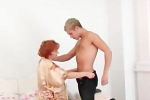 large arse d like to fuck screwed hot