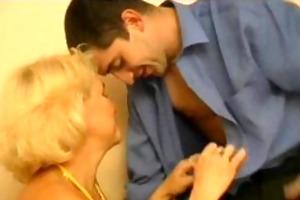 grannyandcoeds educate mature older porn granny