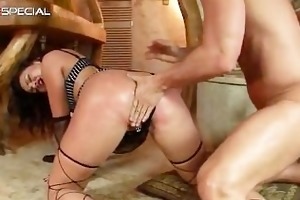 amazing pierced pussy mother i sucking part4