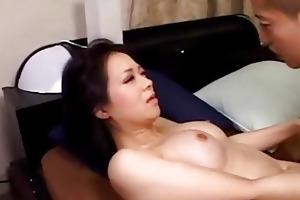 busty d like to fuck engulfing juvenile boy