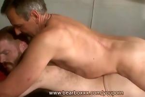 large dick daddy bear club
