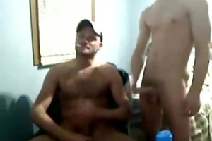 step brothers engulf and cum