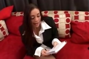 exploited legal age teenager babsitters - paulina