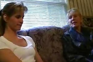 mom can youthful girls scene 1 mature lesbo