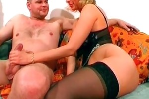 perverted milf sex games 2 by exposedmum part6