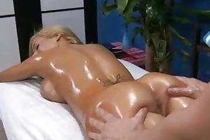 hot 18 year old acquires fucked hard